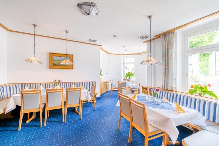 NZ6_6396_Binzer_Hof_Restaurant